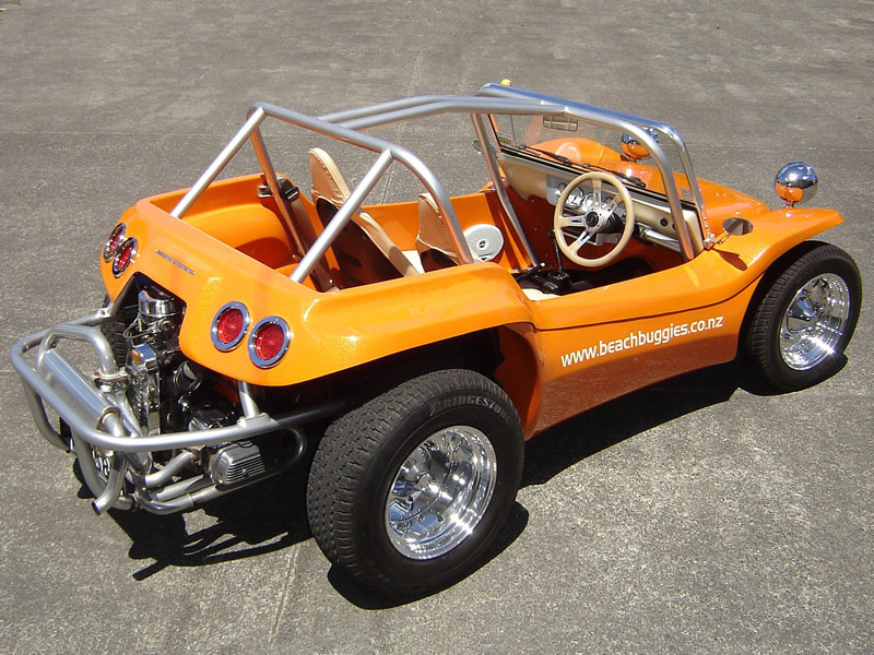 Manx-buggy-orange-2.jpg